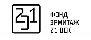Hermitage Foundation RU