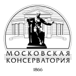 moscow ons